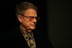 Photo: charliehadenmusic.com