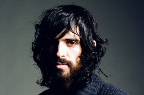 Review: Devendra Banhart Continues Free-Spirited Wanderings On New Disc