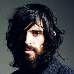 Review: Devendra Banhart Continues Free-Spirited Wanderings On NewDisc