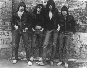 Remembering Tommy Ramone: Quiet Ramone Was Brains Behind TheScenes