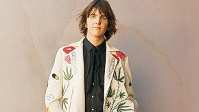 Review: Gram Parsons Documentary Tells Seminal Artist's Rise, Fall