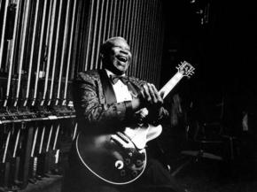 Remembering B.B. King: Listen To 2 Overlooked Masterpieces