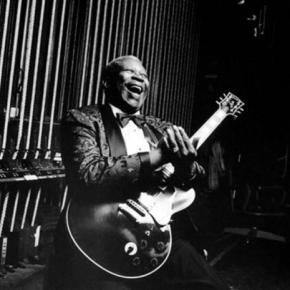 Remembering B.B. King: Listen To 2 OverlookedMasterpieces