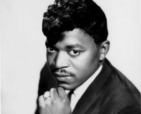 Remembering Percy Sledge: Listen To Overshadowed Classic