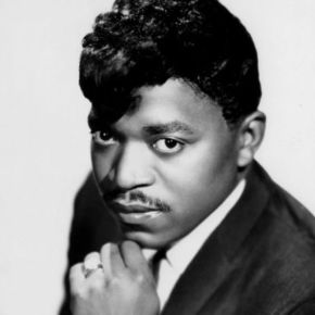 Remembering Percy Sledge: Listen To OvershadowedClassic