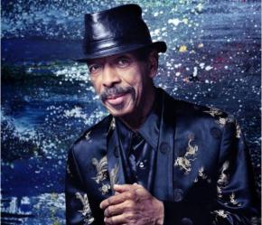 Remembering Ornette Coleman: Listen To 5 Masterpieces