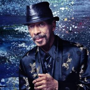 Remembering Ornette Coleman: Listen To 5Masterpieces