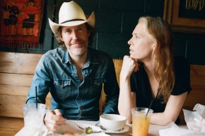 Concert Review: Glorifying Americana, Dave Rawlings, Gillian Welch Excel As Roots-Music Missionaries