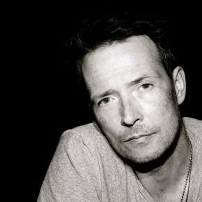 Remembering Scott Weiland: 6 Songs That Reveal Lasting Musical Contributions