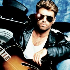 Remembering George Michael: 'Freedom' Was Rare Fusion Of Pop Hit With Artistic Purpose
