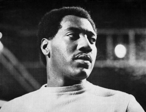 Remembering Otis Redding, 50 Years After Plane Crash Death In Wisconsin