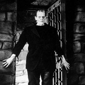 Soundbytes: Halloween's Top 5 Songs Celebrating Frankenstein