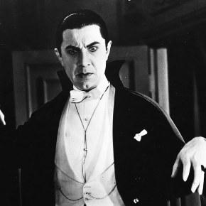 Soundbytes: Pop Music's 5 Best VampireSongs